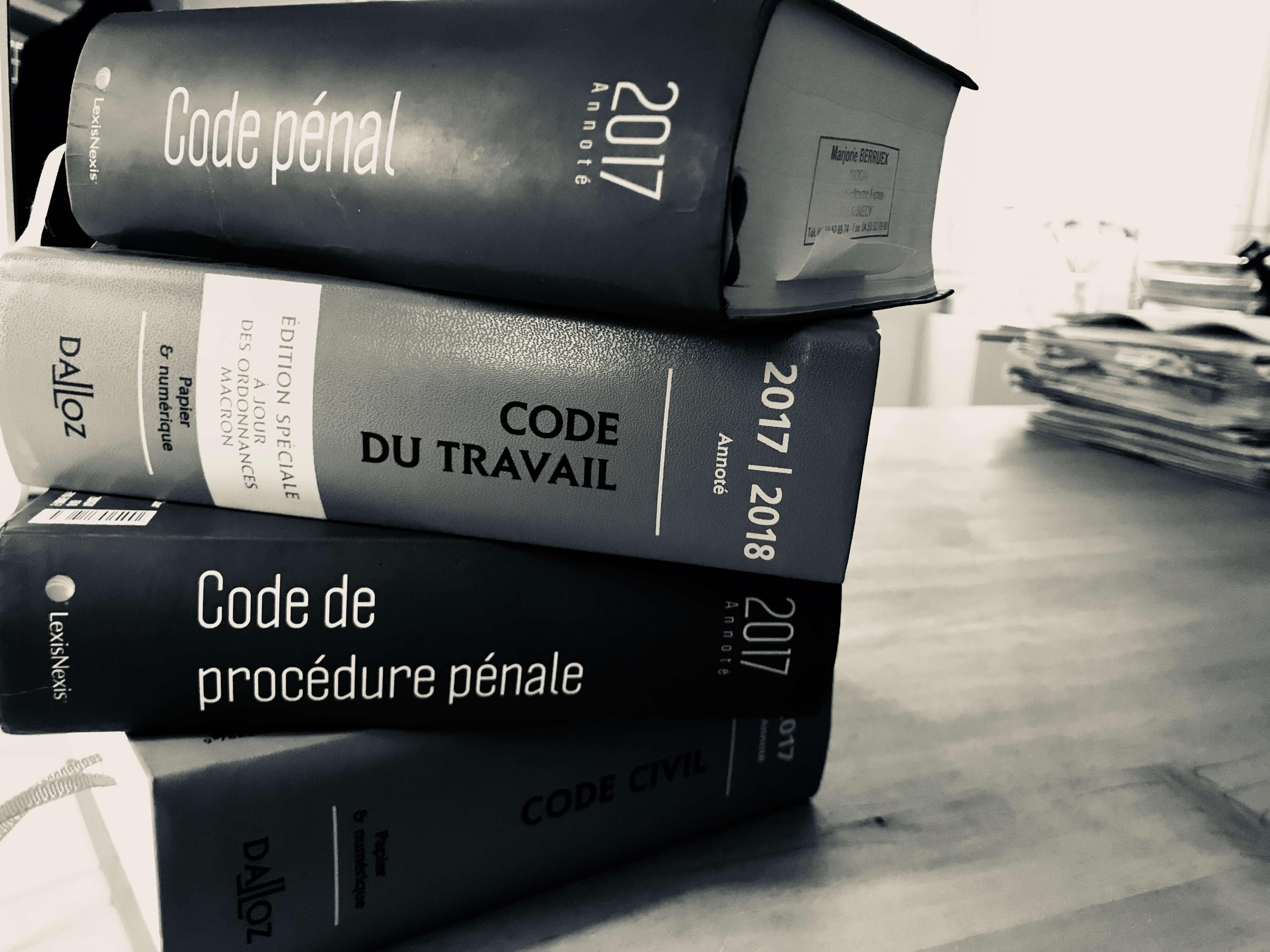 Cabinet avocat annecy - Cabinet radiologie pont de claix ...